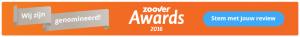 Zoover-awards-2016-2_728x90-2